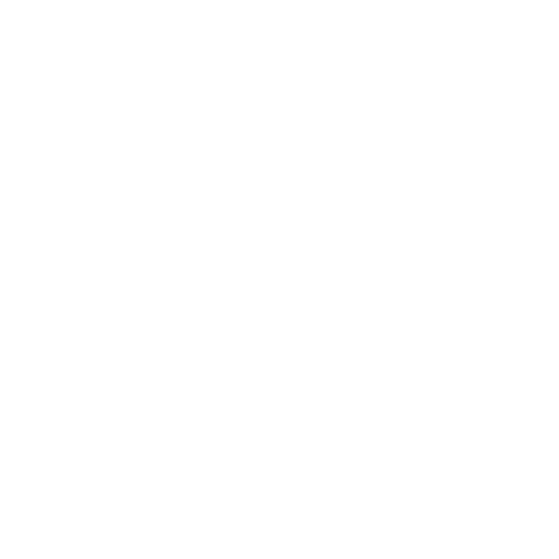 Reel to reel tapes russia